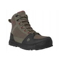 Забродні черевики Redington Benchmark Wading Boots, розмір 9US