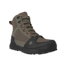 Забродні черевики Redington Benchmark Wading Boots, розмір 10US