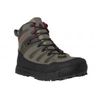 Забродні черевики Redington Forge Wading Boots, розмір 10US