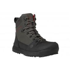 Забродні черевики Redington Prowler-Pro Wading Boots, розмір 8US