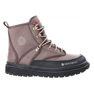 Забродні черевики з гумовою підошвою Redington Palix River Wading Boot, розмір 13