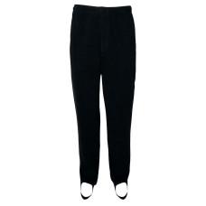 Флісові штани Redington I / O Fleece Pant, розмір 2XL