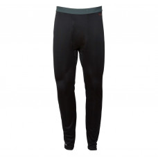 Термобілизна - штани Redington SonicDry Baselayer Bottom, розмір XL