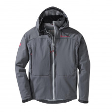 5-OM04993701 Redington WAYWARD GUIDE JACKET GUNPOWDER SMALL