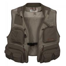 Рибальський жилет Redington First Run Fishing Vest, розмір 2XL / 3XL