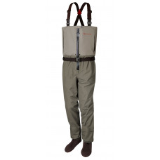 Вейдерси Redington Escape Zip Waders, розмір LARGE