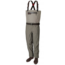 Вейдерси Redington Escape Waders, розмір Large (нога 12-13 US)
