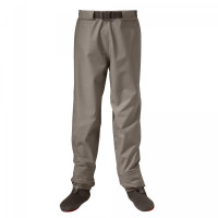 Вейдерси (Штани) Redington Palix River Pant Canyon, размер XL