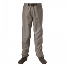 5-WD02004902  Забрідні штани Redington PALIX RIVER PANT CANYON MEDIUM
