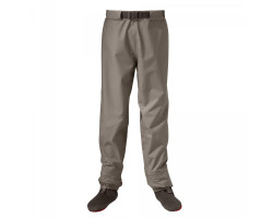 Вейдерси (штани) Redington Palix River Pant Canyon, розмір  XL