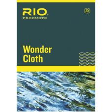 Набір для догляду за нахлистовими шнурами RIO AgentX Cleaning Kit