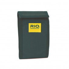 Гаманець для підлісків RIO Leader Wallet