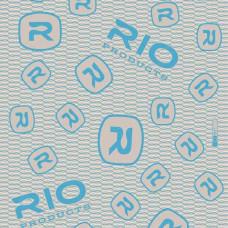 Бафф RIO Buff 2015