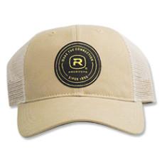 Кепка RIO Legacy Trucker Cap