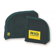 Гаманець для змінних решт і полілідеров RIO Tips Wallet