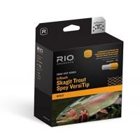 Нахлистовий шнур RIO Intouch Skagit Trout Spey Versitip, клас 3