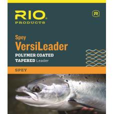 Полілідер RIO Spey Versileader 10 '1.5ips