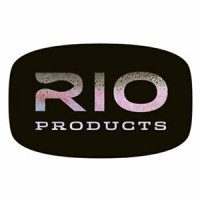 6-26072 RIO STEELHEAD STICKER (2016)