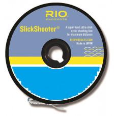 Нахлистовий ранінг RIO Slick Shooter, розривне навантаження 25 LB