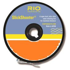 Нахлистовий ранінг RIO Slick Shooter, розривне навантаження 35 LB