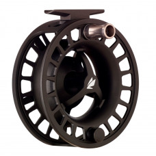 Нахлистова котушка Sage 2280 (7-8 клас), чорна з лаймовими деталями (BLACK / LIME)