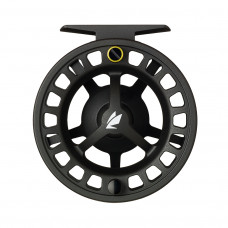 330-2250RBL 2250 5-6 WT REEL BLACK/LIME