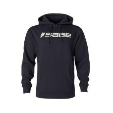 Толстовка Sage Logo Hoodie Navy, розмір 2XL