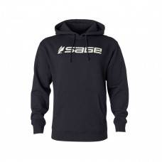 Толстовка Sage Logo Hoodie Navy, розмір Large