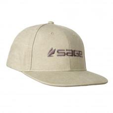 Кепка Sage Dead Drift Hat, хакі (KHAKI)