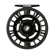 Sage SPECTRUM LT 7/8 REEL STEALTH