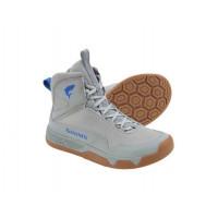 Simms Boot Flats Sneaker-Lt.Tan.8