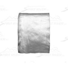 Матеріал для крил Spirit River Celo-Z-Wing