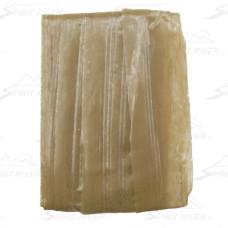 Плівка для крилець і спинок Spirit River Wings & Things, плямиста тан (Mottled Tan) Купити за 107 грн.