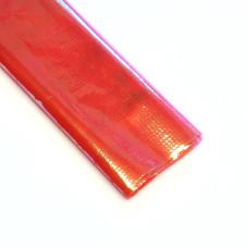 Плівка Spirit River Pearlescent Wing, червона (Red)