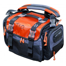 Сумка Carry All Fishing Bag (Medium) - 1,672 cu in