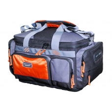Сумка Carry All Fishing Bag (Large) - 4,186 cu in