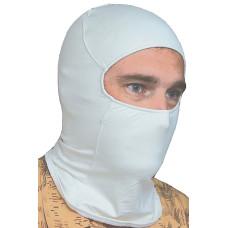 MA MASK Sun Mask One Size