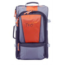Сумка Rolling Carry On - 4,955 cu in