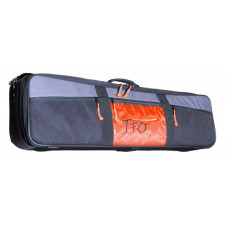 Сумка Fly Rod/Reel Travel Case - 1,890 cu in