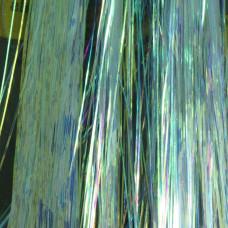 Блискучі волокна Veniard Mirror Flash, блакитні (Blue)