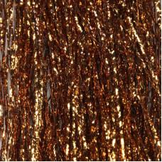Блискучі посилені волокна Veniard Mobile, мідні (Copper)