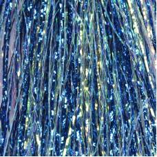 Блискучі посилені волокна Veniard Mobile, перламутрові / сині (Pearl / Blue)