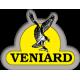 Veniard Нахлистовий рибальский магазин Lucky Flies +380503313559