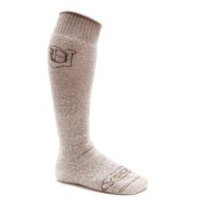 Шкарпетки Vision Subzero розмір 35-39