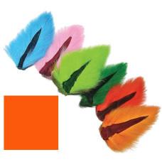 Бактейл великий Wapsi Bucktail Large, помаранчевий (ORANGE)