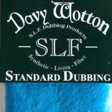 Даббінг SLF Standard Dubbing, світло-блакитний (LIGHT BLUE)