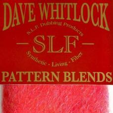 """Даббінг SLF Dave Whitlock Pattern Blends, """"зябра малька"""" (MINNOW GILLS)"""