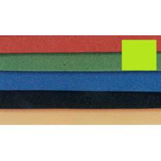 "Набір пінок Wapsi FLY FOAM 1/8 ""(3.0mm) & 1/16"" (1.5mm) шартрез (CHARTREUSE)"