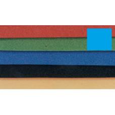 """Набір пінок Wapsi FLY FOAM 1/8 """"(3.0mm) & 1/16"""" (1.5mm) блакитний (DAMSEL BLUE)"""