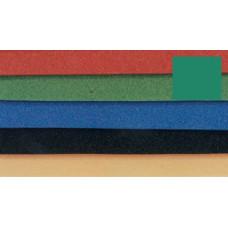 """Набір пінок Wapsi FLY FOAM 1/8 """"(3.0mm) & 1/16"""" (1.5mm) зелений (GREEN)"""
